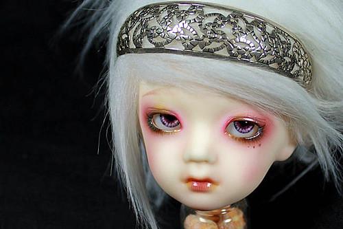 Tarte Au Citron - Faceup, body blush, custo  6303410306_25386b7cbb