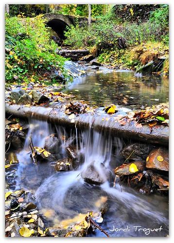 "nature agua nikon natura montaña jordi andorra muntanya jtr d700 troguet ""flickraward"""