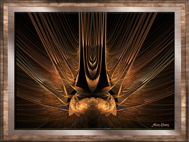 Metaphysical Magic