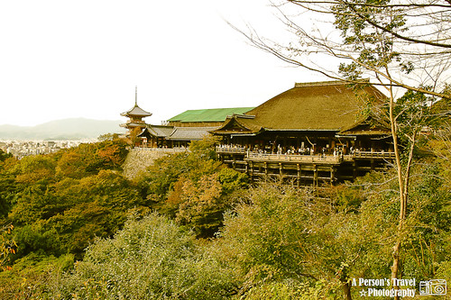 2011Kyoto_Japan_ChapSeven_TopPic