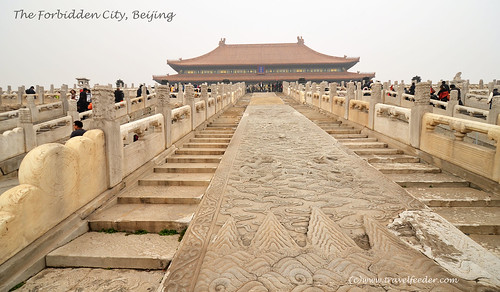 Forbidden_City_Beijing3