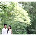 Small photo of Amira & Suhaimy