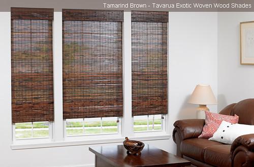 Bamboo-Woven-Wood-Shades