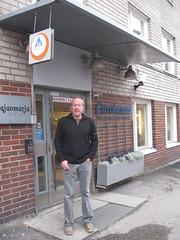2011-5-finland-56-helsinki-eurohostel