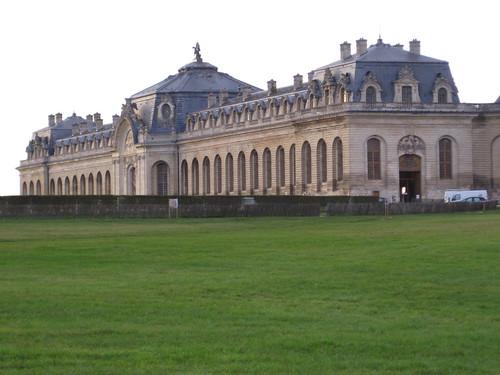 Paris 2 191