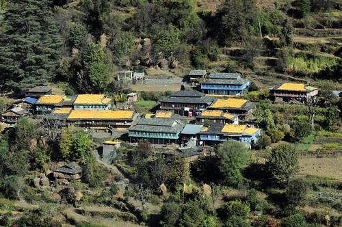 NP Himachal Pradesh 27