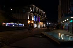 Harju street