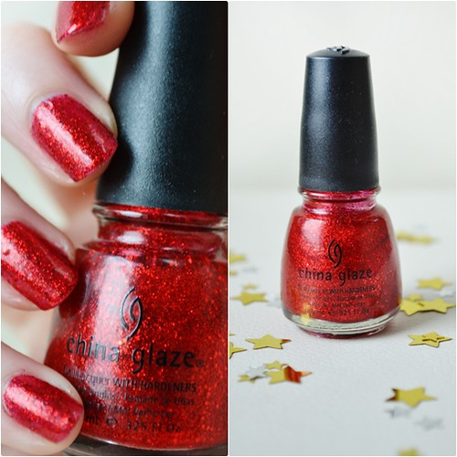 China_Glaze_Ring_in_the_red