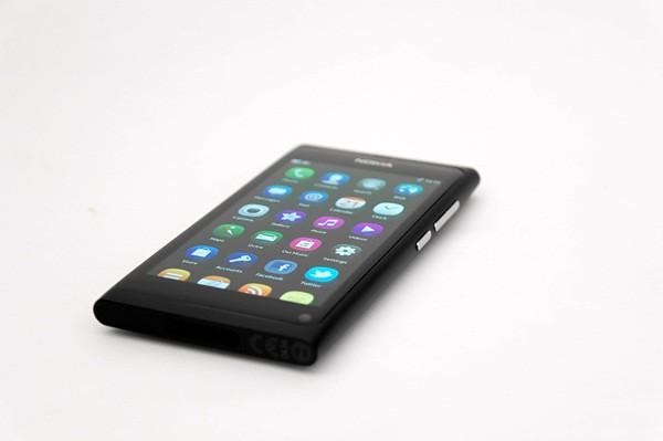 Nokia N9-7