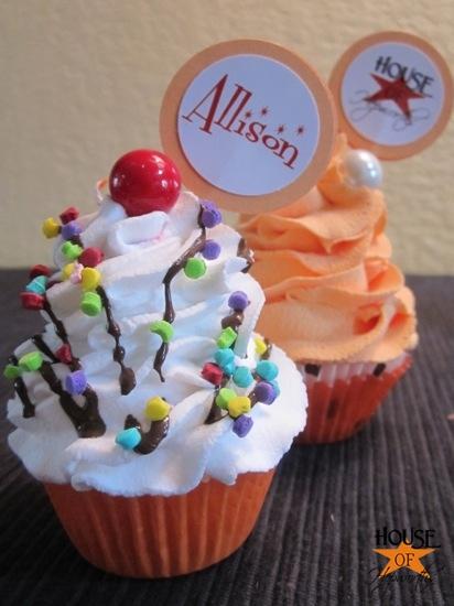 kamnco_cupcakes_hoh_6