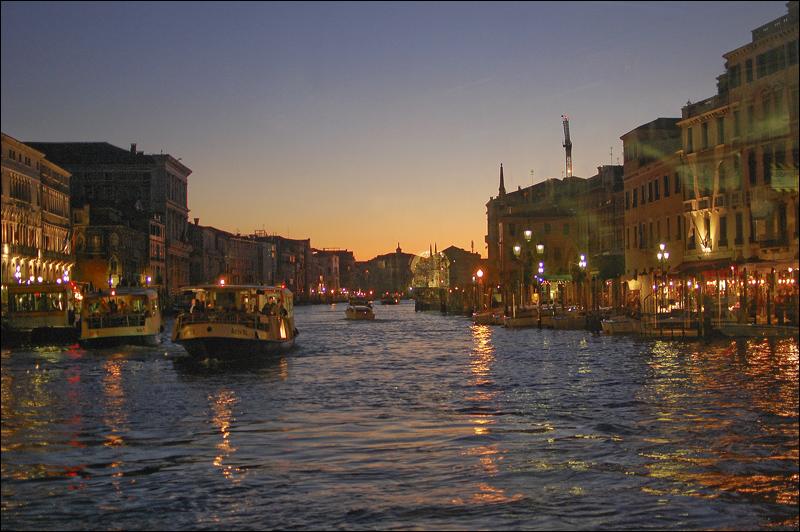 Venezia_0631
