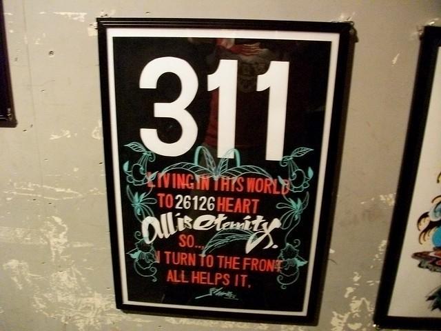 IMGP2318