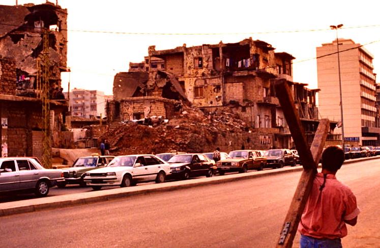 Lebanon Image2