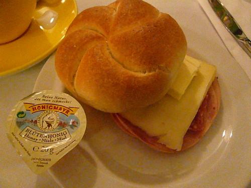 gf-breakfast (3)