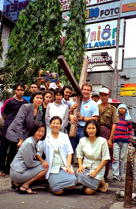 Indonesia Image16