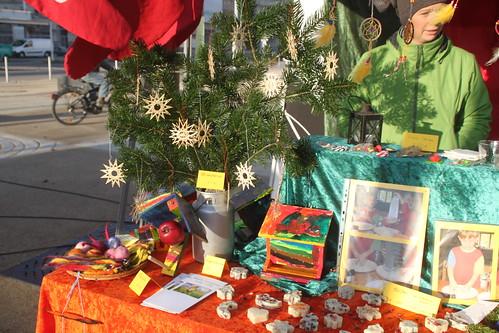 waldkindergarten- adventsmarkt.