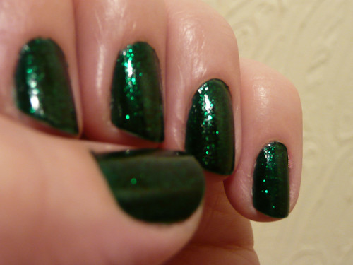 cg emerald sparkle 2