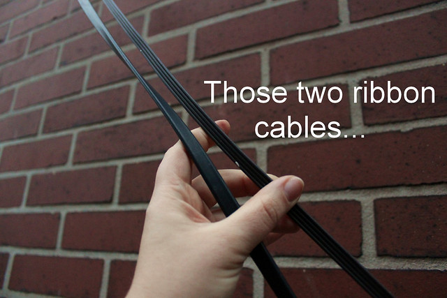 Can I Re Wire An Old Rooftop Antenna For My Hdtv Avs