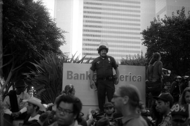 Occupy LA earl grey-0010
