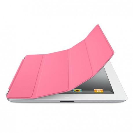 Smart-Cover-iPad-21-460x460