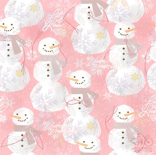 2011_11_23_Snowman_LindsayNohl_sm