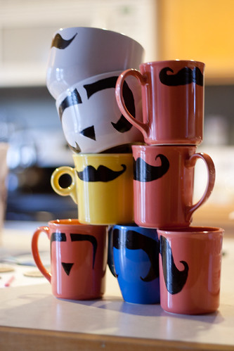 mustache mug3 (1 of 1)