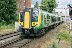 Class 350