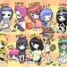 Kpop's fannnn\m/ by Min {S♥ne}