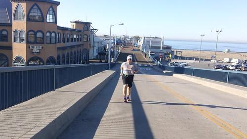 Los Angeles Roadrunners November 26, 2011