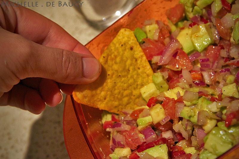 salsa11