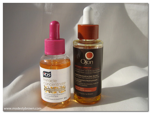 Hair+oils2