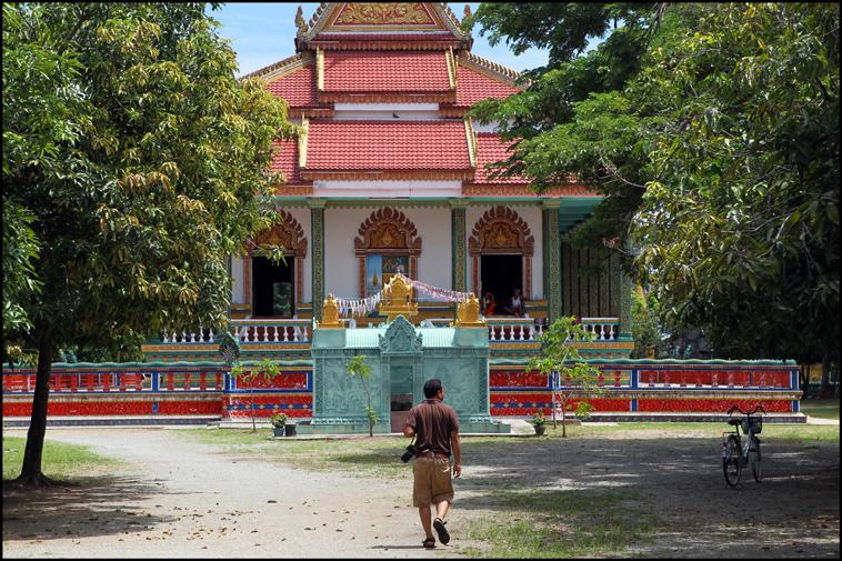 Cambodia79