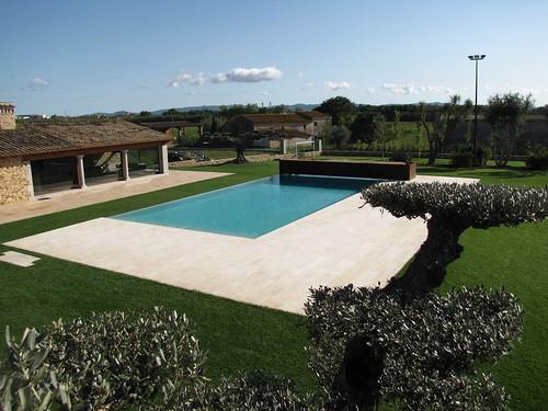 Magasin piscine sant feliu de guixols girona piscines for Piscines hydrosud fr