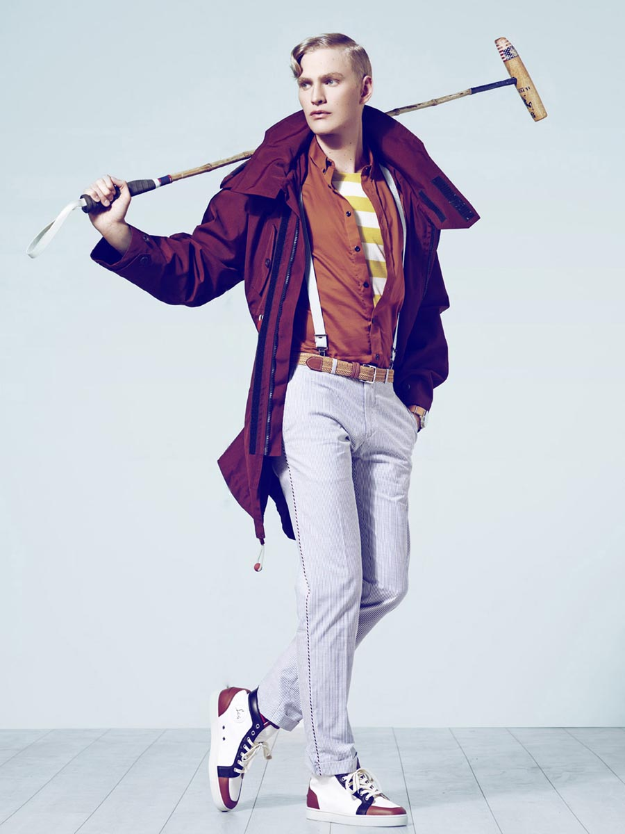 Gerhard Freidl0237_Ph Thomas Laisne(Wiener Models Blog)