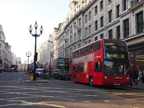 London-138