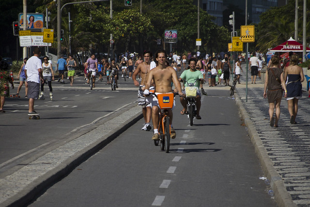 Rio Cycle Chic_1