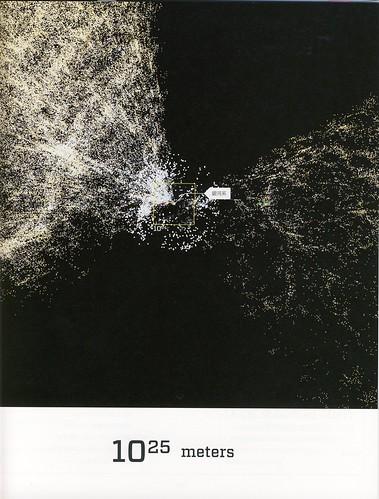 「宇宙の地図」10#25m by Poran111