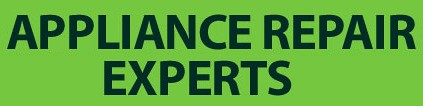 Appliance Repair Experts - 1 by Appliance Repair Experts