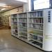 山田町立図書館 2011.06.22
