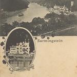 040Sarmingstein  [1024x768]