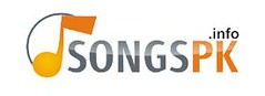 Indian Pop & Remix Songs