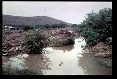 [IDAHO-L-0083] Teton Dam Flood - Burton