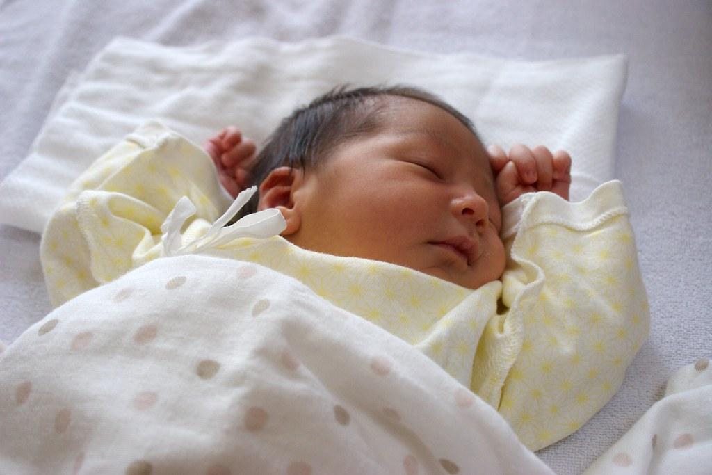 Elsie Jena