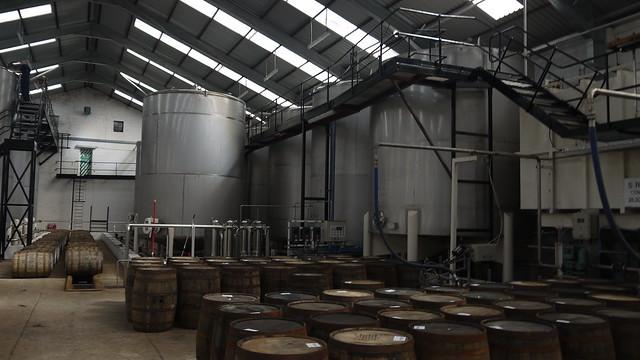 2011-06-17 045 Glencadam Distillery