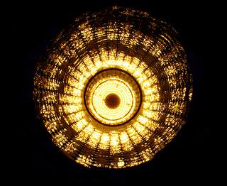 (188/365) Tyger's eye