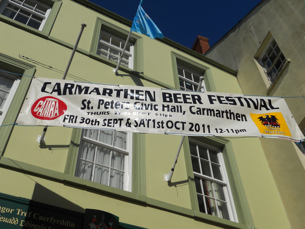 Carmarthen-Beer-Festival-Wed-27-09-11-32