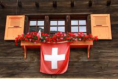 Suisse / Switzerland 2007 - 2011