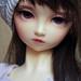 Marie by ✰nina