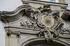Esslingen Rathaus