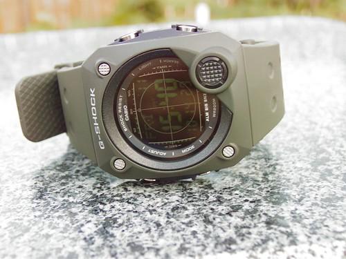 G-8000-3